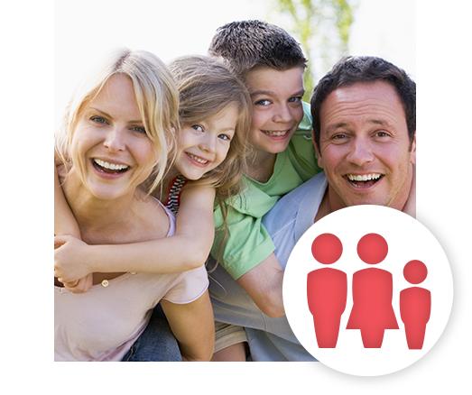 family medicine services ocala
