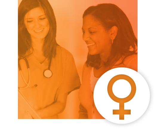 gynecology services ocala
