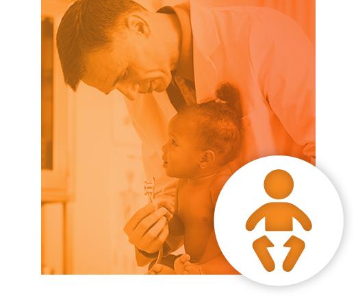 pediatric medicine services ocala