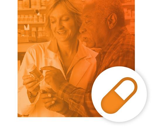pharmacy services ocala