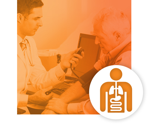 internal medicine services ocala