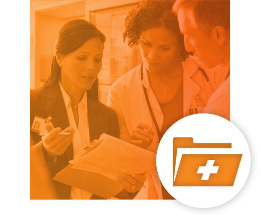 case management services ocala
