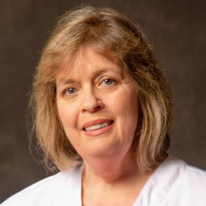 Regina Dubois-Rodabaugh,MSN, APRN FNP-