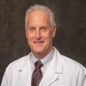 Stephen E. Fischer, MD