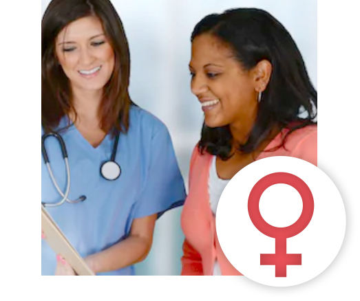 gynecology services ocala