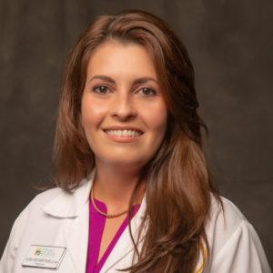 Jadira Irizarry-Padilla, MD