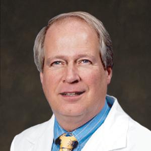 Thomas Cartwright, MD