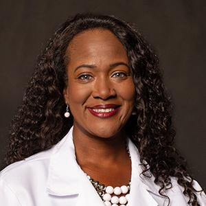 Tabatha Downey, MD, CMO