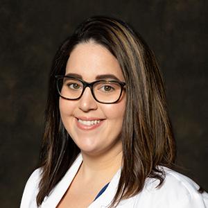 Megan Geiger, LCSW, MCAP
