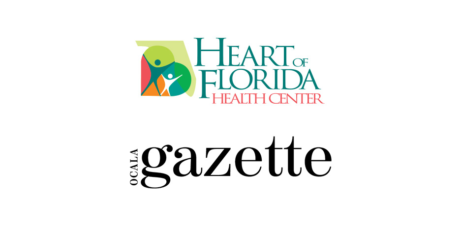 Heart of Florida to build free-standing clinic in west Ocala